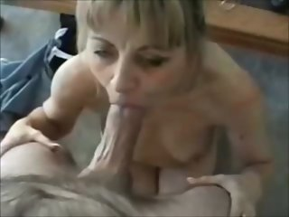Amateur wife gets fucked on rea