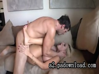 a2.padownload.com - Sexy girl over 50s dating | live xxx ca