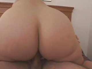 Chunky mature women 4