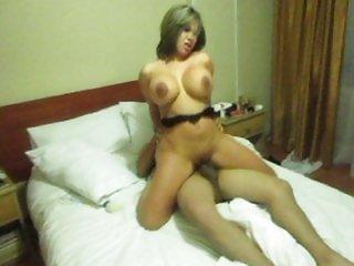 SAMANTHA COLOMBIANA SEXY  whasatsa 3127811513