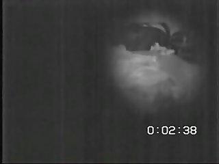 hidden spy caught masturbating