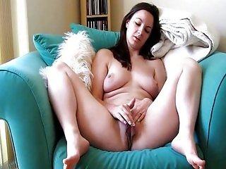 Mega pussy