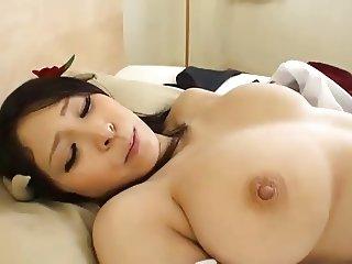 Inu x Boku SS Cosplay - Shirakiin Ririchiyo