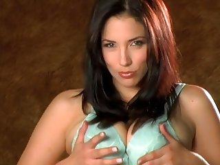 Hot Dream Girl 2