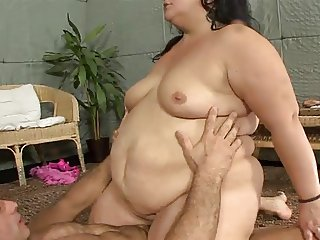 Nice collection of plump women