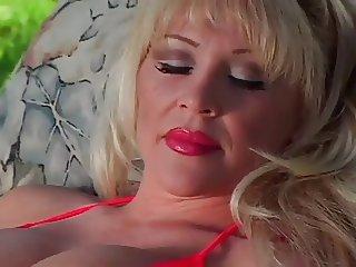 Free Big Tits Movies