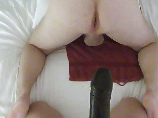 Mistress POV