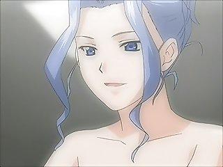 Tokubetsu Byoutou 02 (Unc)(Subs)