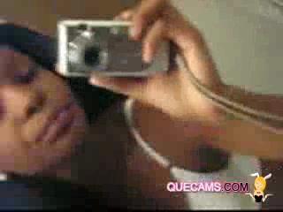 Adorable Female Enjoy Webcam - Session 2388