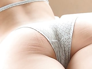 softcore asian swimsuit and bikini