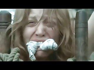 Female Movie Whipping Scene 6