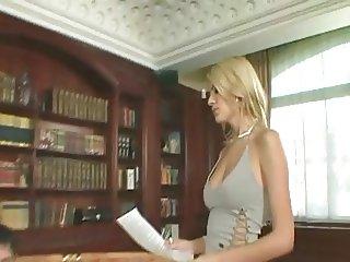 Jasmine fuckable 100%