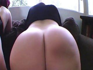 booty heaven