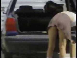 Paketzustelldienst