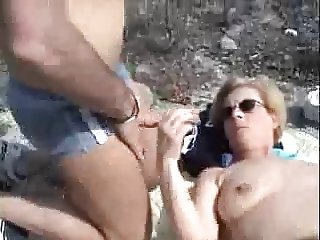 Italian couple cuckold 62