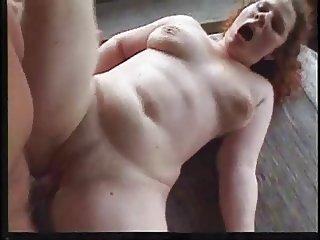 love her floppy body