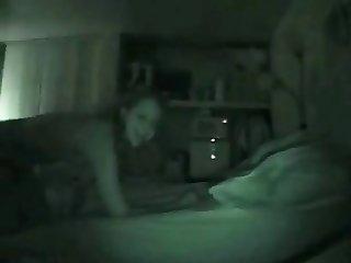 dorm sex