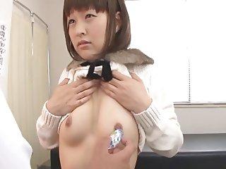 Doctor works indecent hours