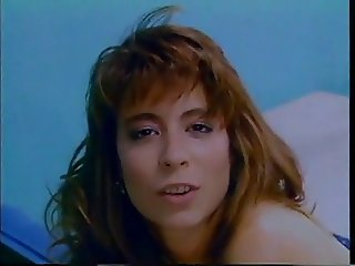 Christy Canyon - The lost footage - scene 1