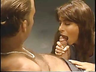 Christy Canyon - The lost footage - scene 12