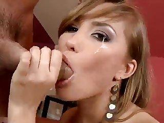 Nasty Nadezhda 2