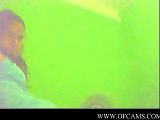 VENEZOLANA WEBCAM same caning homevideo