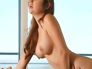 MRY - cute gorgeous babe is fucked