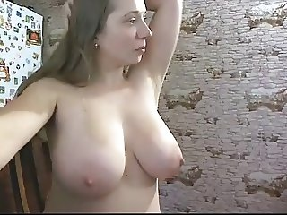 helloxpussy1
