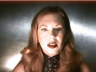 Trance Mistress