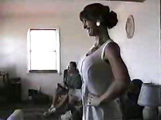 Victoria Angela 42 blowbang