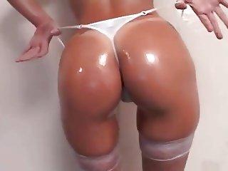 monica mattos sexy