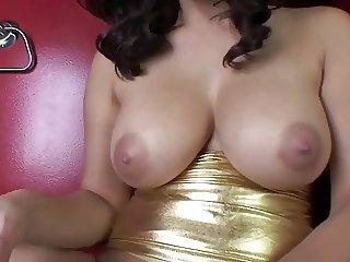 Sunny Leone P5
