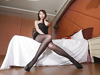 Asian Girls - non porn photo session