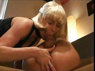 prostate massage 22