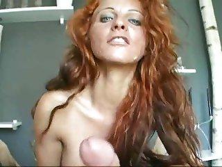rizhaya-nemka-porno