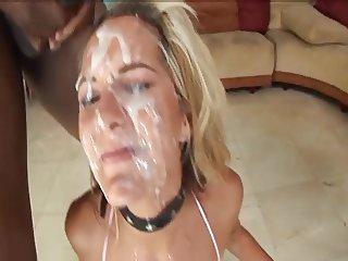 nasty cum whores
