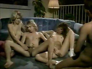 Free Bisexual Movies