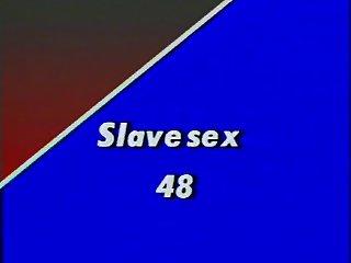 rough slavesex