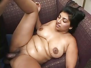 Pregnant Young Indian Hairy Pussy Desi Beauty Fucked Hard