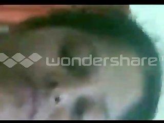 Arefa Jhorna School Teacher Scandal Video 33