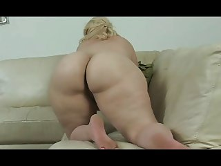 PAWG SOLO