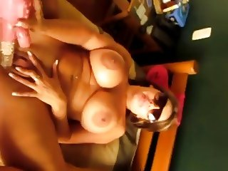 SAMANTHA SEXY COLOMBIAN HOOKER 3