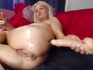 Hello grandma (2)