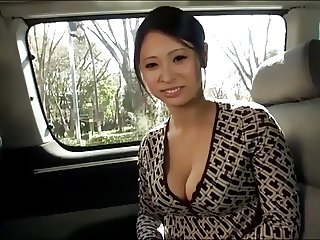 Free Car sex Movies