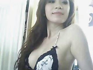 vietnamese camgirl