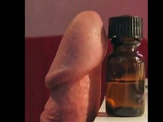 Poppers  xxx Training - Go Deeper For Master - EroProfile