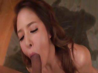 squirting beauty Nana Ninomiya 4-by PACKMANS