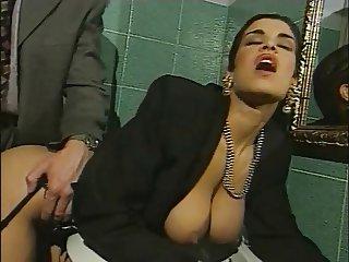 Dalila # 11