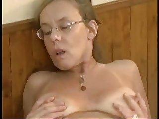 goog old granny