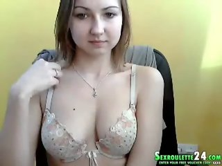 perfect blackhaired shanae in sex cam to cam do exciting on bus